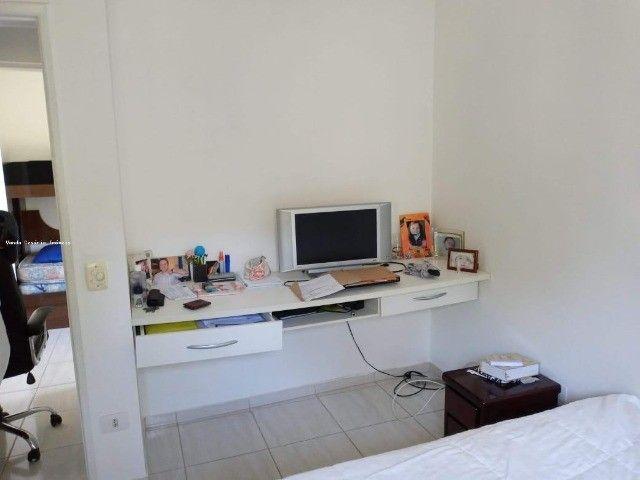 Casa em Condomínio para Venda Vargem Grande Paulista / SP - Santa Adélia - 520,00 m² - Foto 8