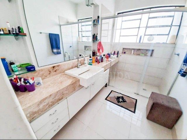 Apartamento à venda com 3 dormitórios em Centro, Londrina cod:1271 - Foto 4
