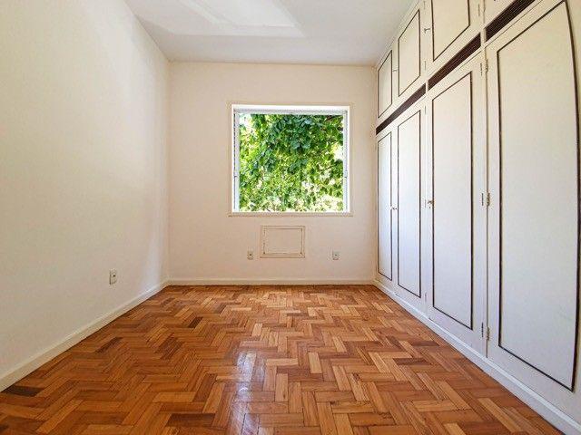 Amplo Apartamento na melhor localização de Ipanema - Foto 12