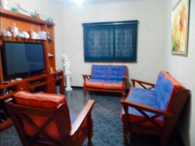Oportunidade de casa á venda no bairro Mirante das Agulhas!   - Foto 7
