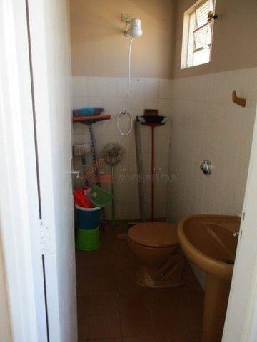 Apartamento para alugar com 3 dormitórios em Industrial, Londrina cod:1093 - Foto 17