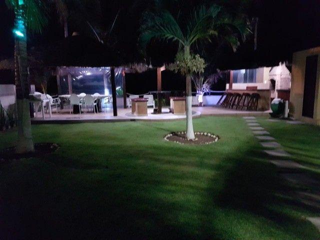 Vende-se Casa a Beira Mar em Carneiros Tamandaré PE  - Foto 5