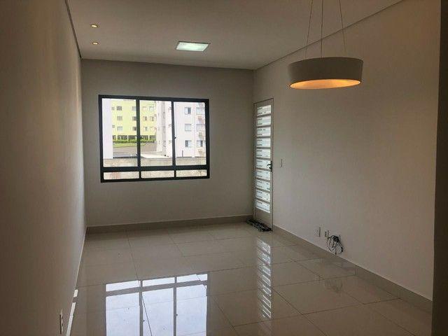 Venda direto com o Proprietário Condomínio Porto Seguro - Limeira Sp - Foto 10