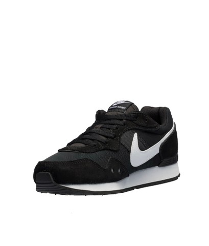 Tenis Nike Venture Runner Original - Foto 6