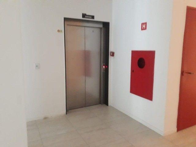 Geovanny Torres vende% apto Edificio Águas de Março,3\4-Sao Bras+inf0rmaçoes,.;~][ - Foto 5