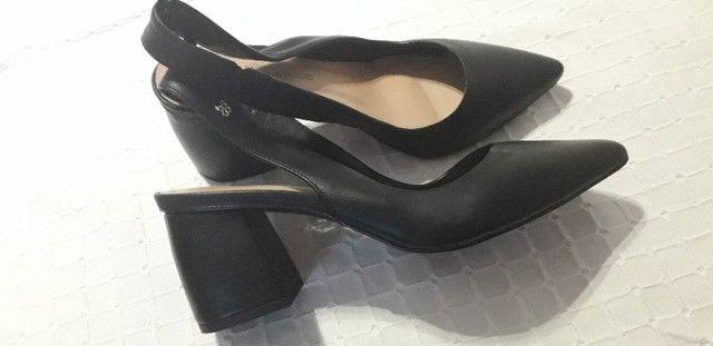 Sapato Rafhaella Booz - Foto 3