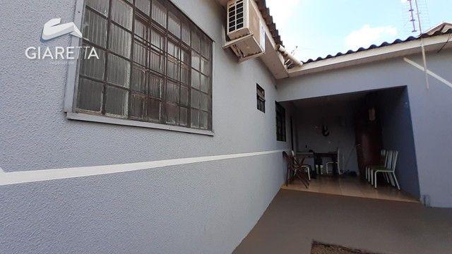 Terreno à venda, JARDIM PANORAMA, TOLEDO - PR - Foto 13