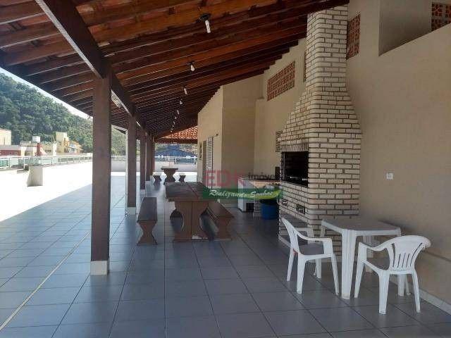 Apartamento com 2 dormitórios à venda, 68 m² por R$ 499.000 - Praia Grande - Ubatuba/SP - Foto 7