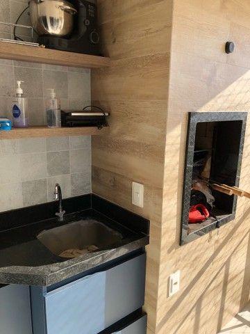 Apartamento Villaggio di Bonifácia  - Foto 3