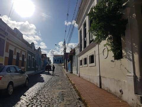LM vende Suntuosa Casa na Rua do Bonfim em Olinda - Foto 19