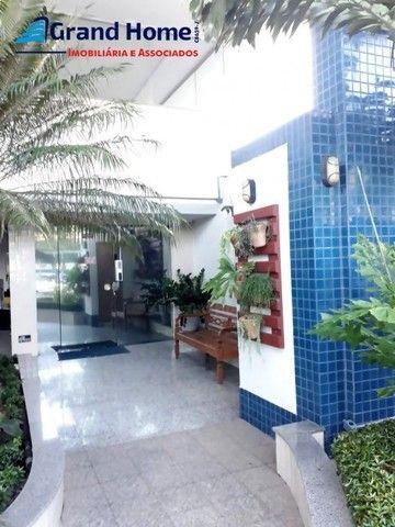 Apartamento 2 quartos em Bento Ferreira - Foto 2