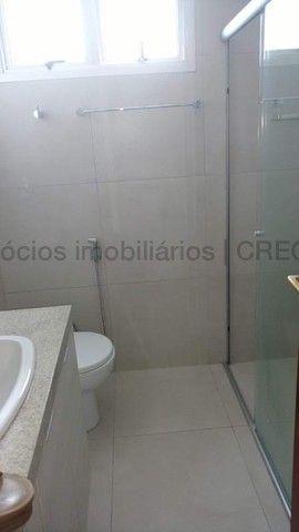 Apartamento à venda, 2 quartos, 1 suíte, 2 vagas, Monte Castelo - Campo Grande/MS - Foto 9