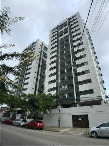 Apartamento com 3 dormitórios à venda, 65 m² por R$ 350.000,00 - Imbiribeira - Recife/PE