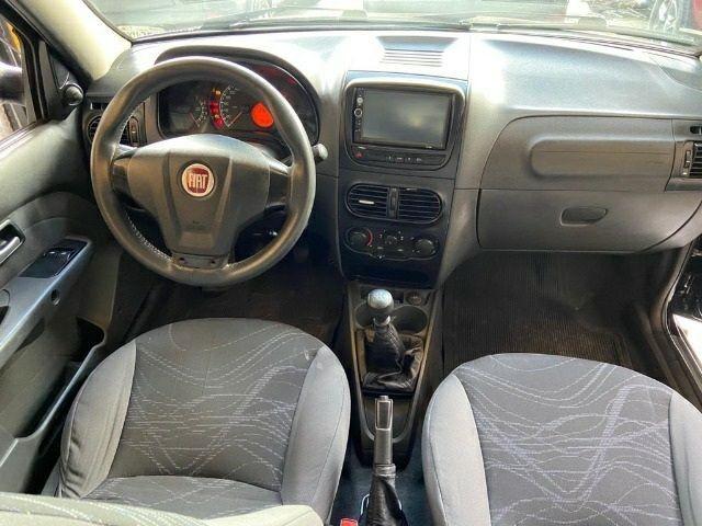 Fiat Strada 1.4 2014. - Foto 7