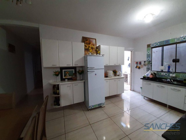 Casa com 2 dormitórios à venda, 80 m² por R$ 180.000,00 - Jardim Morada do Sol - Apucarana - Foto 6