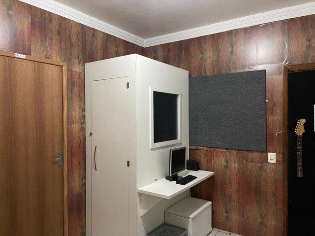 Studio de gravação  - Foto 2