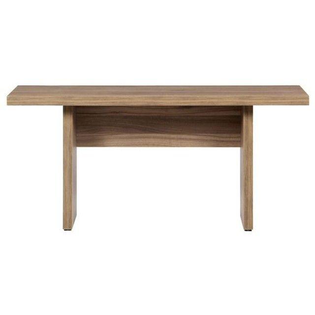 Aparador/Mesa Tok Stok (vira uma mesa) - Foto 2