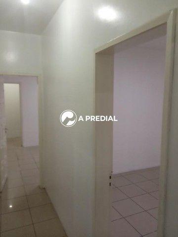 Casa para aluguel, 3 quartos, 2 suítes, 1 vaga, Parreão - Fortaleza/CE - Foto 9