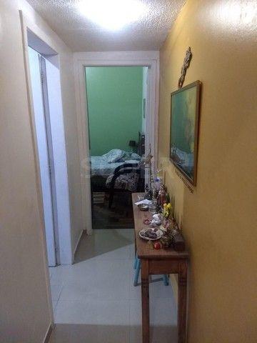 Apartamento à venda com 2 dormitórios em Partenon, Porto alegre cod:2183- - Foto 7