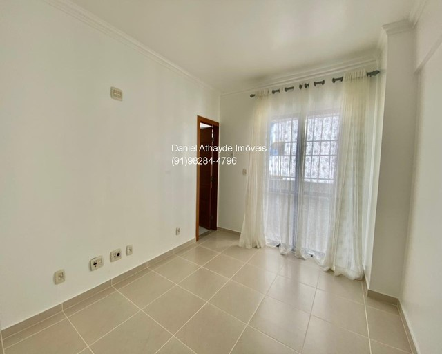 Daniel Athayde imóveis vende apartamento no Ed. londrina - Foto 6