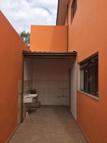 Casa para Venda em Congonhal, -, 3 dormitórios, 1 banheiro, 1 vaga - Foto 13