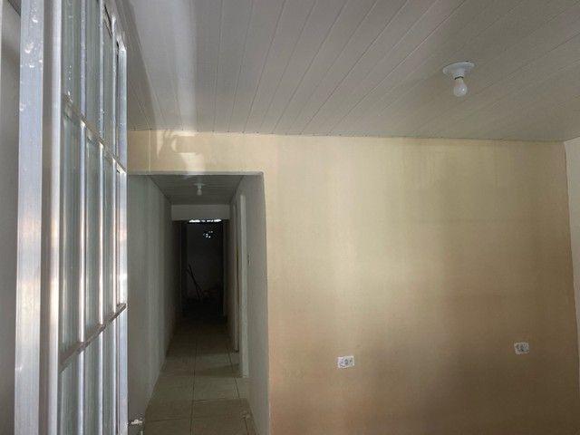 Casa para aluguel em camaragibe  - Foto 5