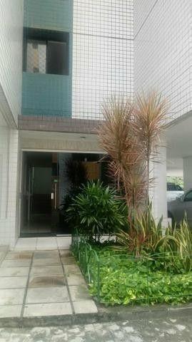 Conjunto Residencial Porto das Palmeiras - Foto 4