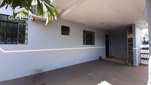 Terreno à venda, JARDIM PANORAMA, TOLEDO - PR - Foto 18