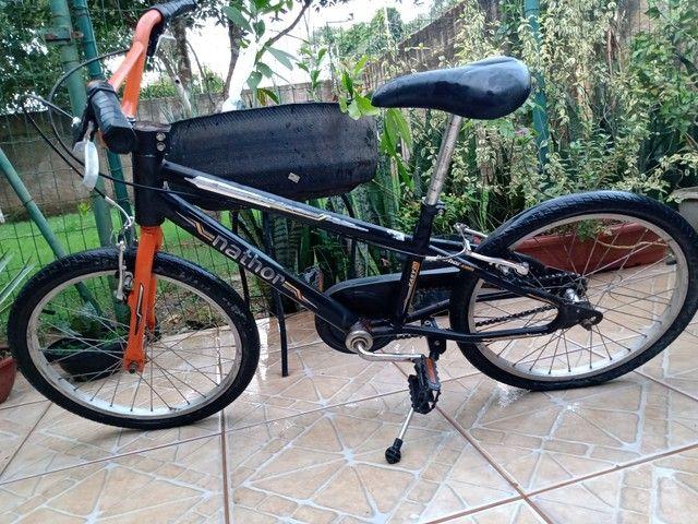 Venda de bike - Foto 3