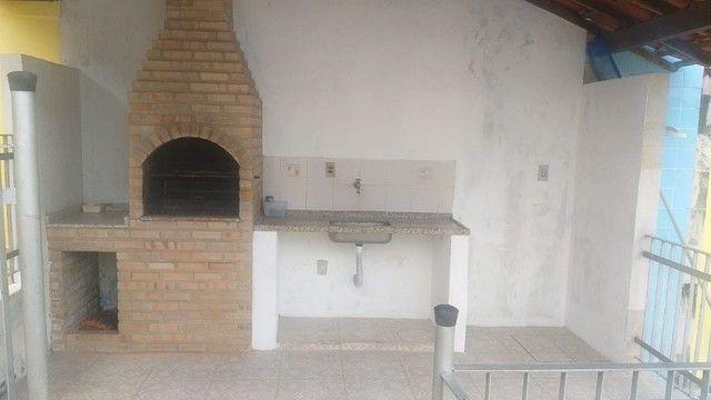 Casa com 3 quartos na Pedreira, Centro, Maricá-rj - Foto 6