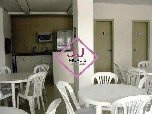 Apartamento à venda com 2 dormitórios em Ingleses do rio vermelho, Florianopolis cod:18354 - Foto 18