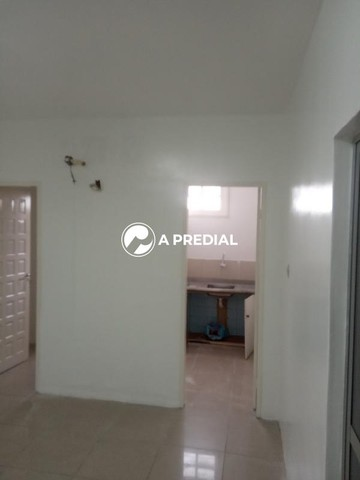 Casa para aluguel, 3 quartos, 2 suítes, 1 vaga, Parreão - Fortaleza/CE - Foto 7
