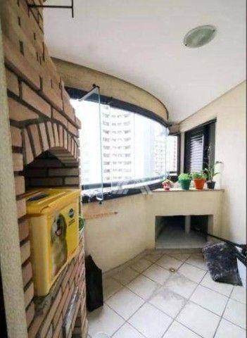 Apartamento à venda, 143 m² por R$ 870.000,00 - Centro - Santo André/SP - Foto 6
