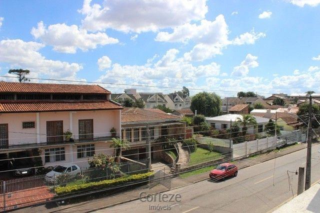 Sobrado 3 quartos com suíte e terraço no Uberaba - Foto 10