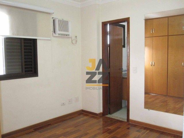 Apartamento com 3 dormitórios à venda, 86 m² por R$ 390.000,00 - Alto - Piracicaba/SP - Foto 5