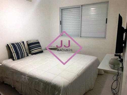 Apartamento à venda com 2 dormitórios em Ingleses do rio vermelho, Florianopolis cod:18354 - Foto 8