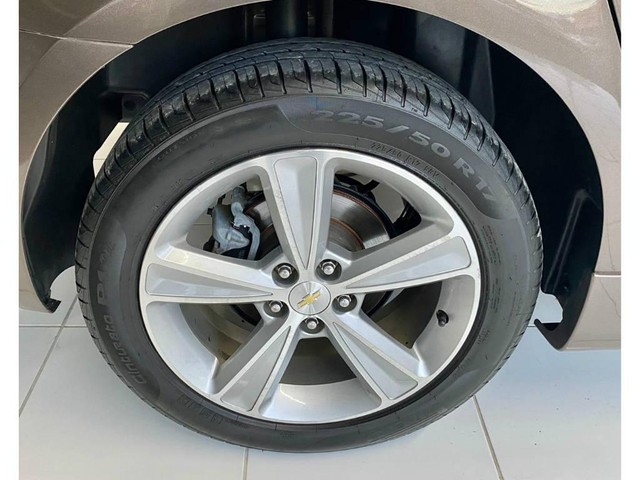Chevrolet Cruze HB Sport LT 1.8 - Foto 5