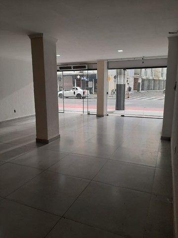 Sala para locação na Avenida Brasil - Foto 9
