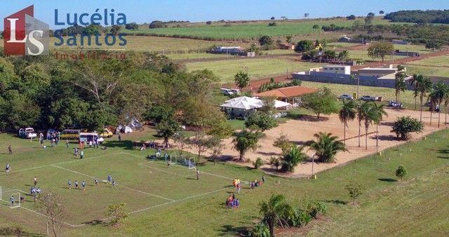VENDA DE CHACARA EM SÃO SIMÃO - GOIAS - Foto 6