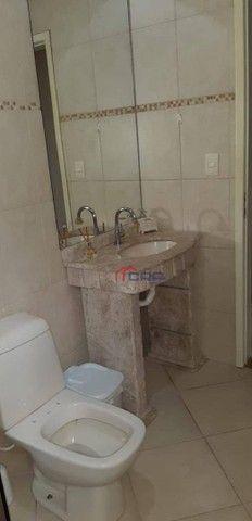 Casa com 3 dormitórios à venda, 180 m² por R$ 580.000,00 - Jardim Vila Rica - Tiradentes - - Foto 12