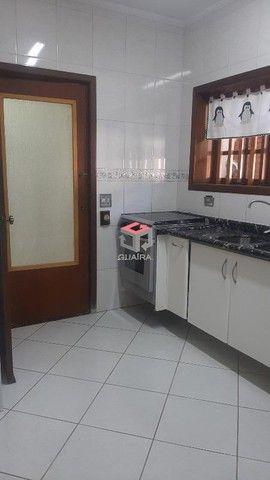 Sobrado 4 quartos, sendo 3 suítes - Nova Petrópolis - São Bernardo do Campo - SP - Foto 7