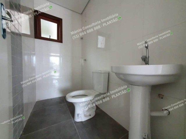 Aptos 2 Dormitórios Bom Sucesso Gravataí Casa Verde Amarela!! - Foto 4