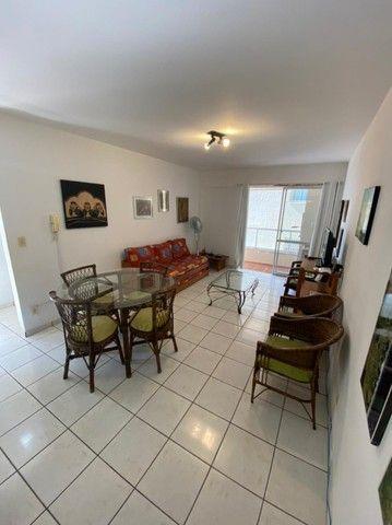 Vende-se Apartamento Centro de Bombinhas ( quadra mar ) - Foto 12