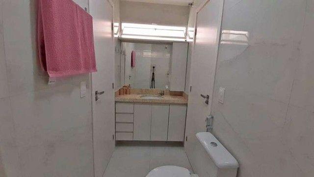 PORTAL DE LION - 149m² - 4 quartos - Guaribas, Eusébio - CE - Foto 5