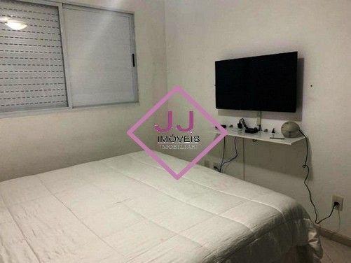 Apartamento à venda com 2 dormitórios em Ingleses do rio vermelho, Florianopolis cod:18354 - Foto 9
