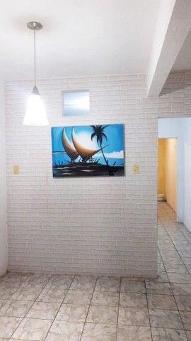 Casa com Garagem Cristo Redentor - Foto 2