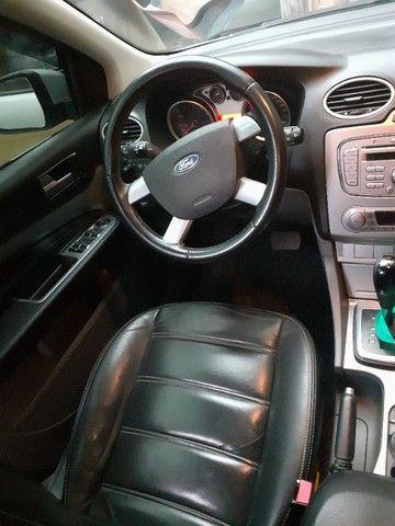 Vendo Ford Focus - Foto 16