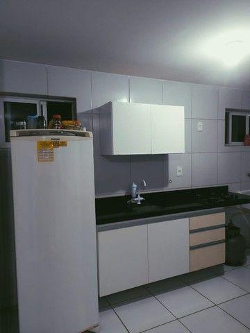 Repasse de Apartamento no bairro Cidade dos Colibris. - Foto 5