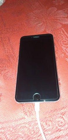 IPHONE 6 PLUS .64 GB - Foto 4