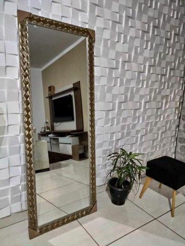 Espelhos grandes e novos - Foto 5